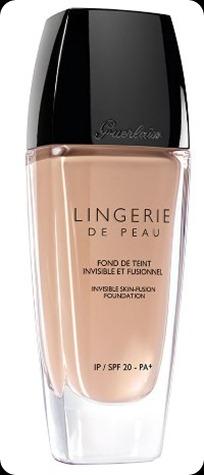 Guerlain-Lingerie-de-Peau-Invisible-Skin-Fusion-Foundation