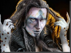 Illamasqua-Art-Of-Darkness-winter-2010-Mistress-of-Ceremonies