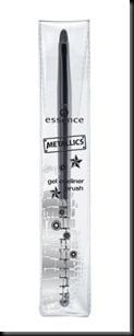 ess_metallica_Applikator bag@