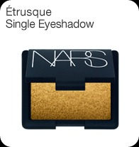 Etrusque eye shadow