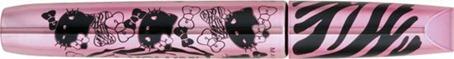 Maybelline-Hello-Kitty-mascara-fall-2010