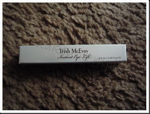 P1020481instant eye lift trishmcevoy