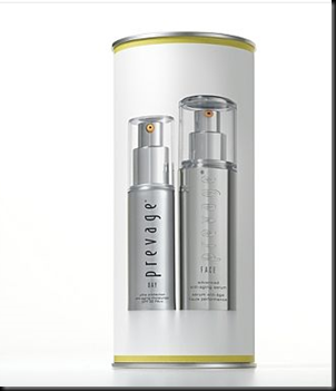prevage perfect partners duo
