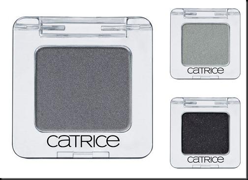 CATRICE-Update12