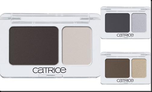 CATRICE-Update23