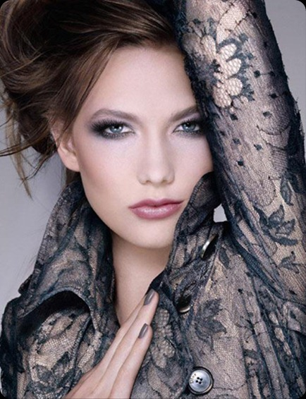 Dior-Spring-2011-Avenue-Montaigne-Makeup-Collection-promo
