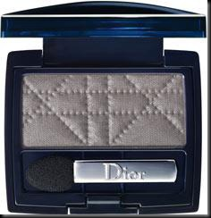 Dior-Spring-2011-Dizzy-Mono-Eyeshadow