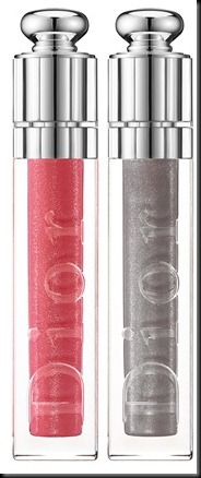 Dior-Spring-2011-Addict-Ultra-Gloss