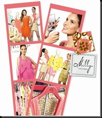 Milly-Clinique-spring-2011-Pretty-in-Prints-Collection