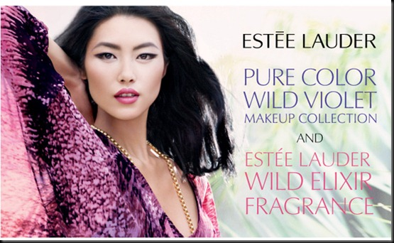 Estee-Lauder-Spring-2011-Wild-Violet-Collection-promojpg