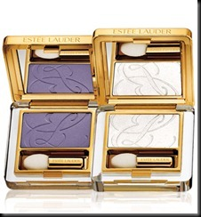Estee-Lauder-Spring-2011-Wild-Violet-eyeshadow
