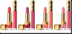 Estee-Lauder-Spring-2011-Wild-Violet-lipstick-lip-gloss