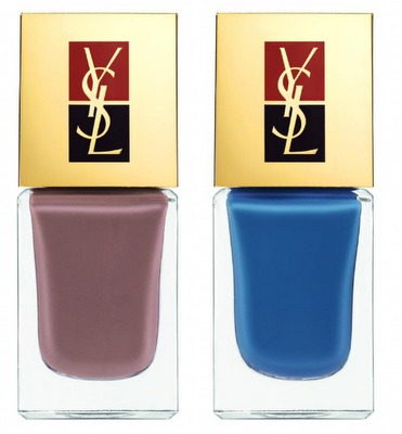 yves saint laurent bohemian