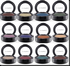 MAC-2011-Winter-Peacocky-mega-metal-shadow