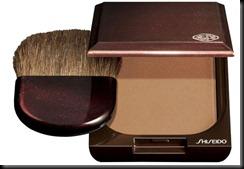 Shiseido-2011-Spring-Summer-Bronzer