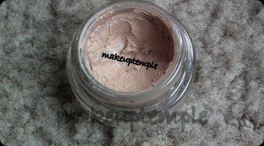 mac studio sculpt concealer