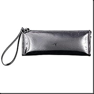 helllokitty clutch bags