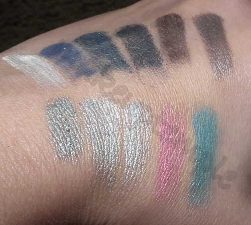 makeuptemplenyxswatches