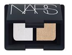 nars excotic dance