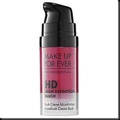 MUFE-HD-blush