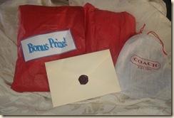 Preunwrap southern princess prize