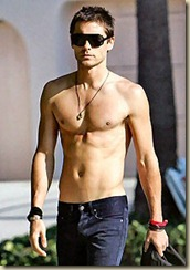 jared-leto-shirtless