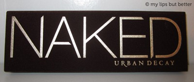 urban-decay-naked-palette