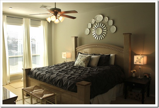 decorchickmbedroom1