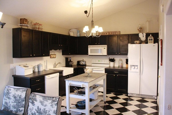 Kitchen_(2)tapestrybeige