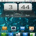 Miui cm7 theme (mdpi) icon