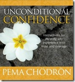 unconditionalconfidence