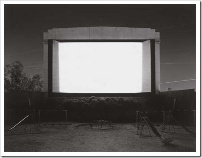 Tri-City Drive In, San Bernardino