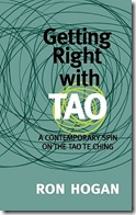 getting-right-with-tao