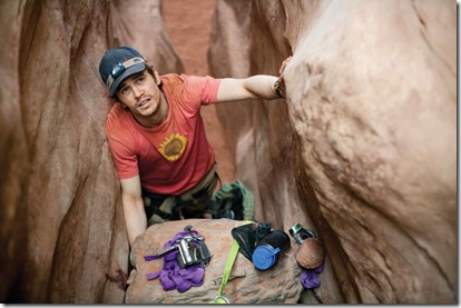 127Hours2