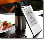 kindle-coffee