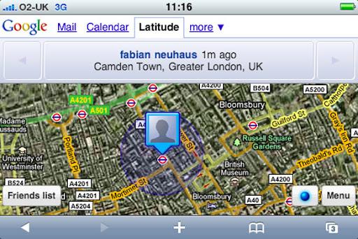 latitudeScreen01.iG3Gz3Xv8a8D.jpg