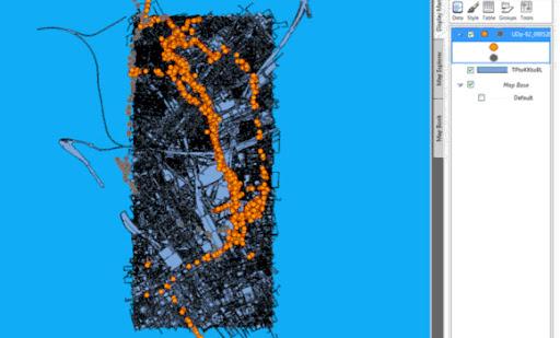map3D_07.0Zk4h3B6WWF2.jpg