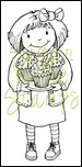 094411-cutecupcakesWEB