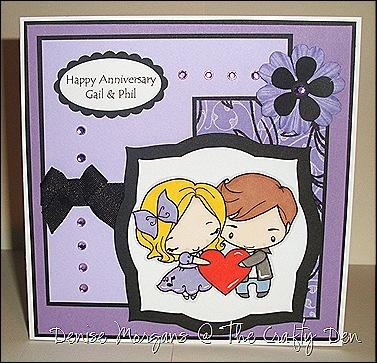 anniversary card (5)