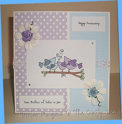 Anniversary card (4)