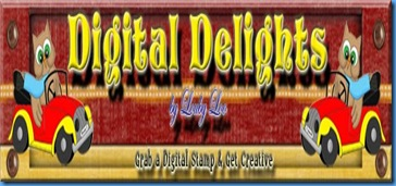 Digital Delights Header