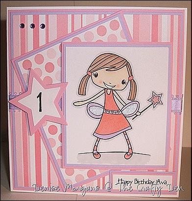b'day card (28)