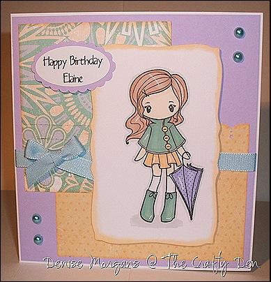 b'day card (5)
