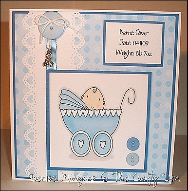 baby card (1)