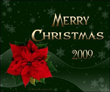 Merry_Christmas_2009_by_luv2blonr