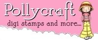 pollycraft logo