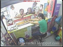 CAM2_2009-05-25 09-20-41_86875