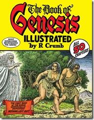 genesis_by_r_crumb