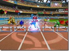 Perfil Mario 08