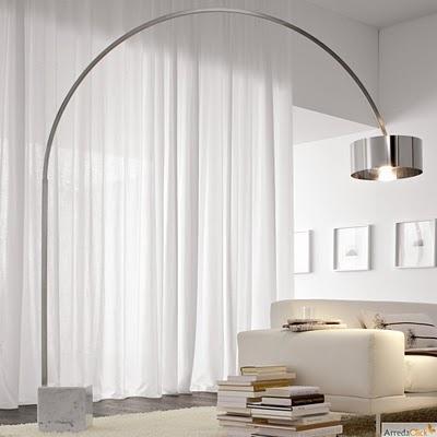 luminaire design italien 01